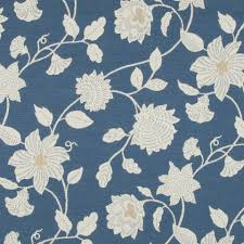 robert allen home decor fabric cheap find this pin and more on