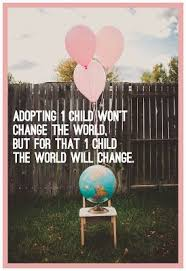 Adoption Meme - adoption meme the learning advocate