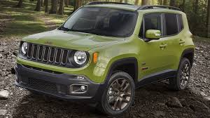 anvil jeep renegade sport 2016 jeep renegade 75th anniversary edition review top speed