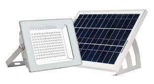 How Long To Charge Solar Lights - best solar flood lights 2017 ledwatcher