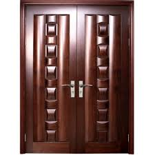 Door Design Door Design Handballtunisie Org