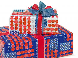 gift packages gift packages in uk usa style nastri brizzolari