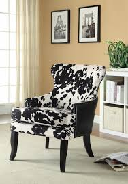 50 attractive accent chairs under 100 for 2017 for awesome zebra