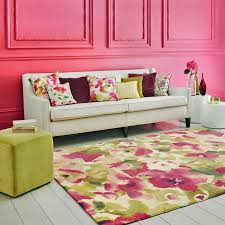 Large Rugs Uk Only 110 Best Green Rugs Images On Pinterest Green Rugs Modern Rugs