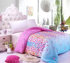 Barbie Beds Twin Bedding Themes Simple But Elegant Twin Bedding