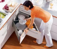 cuisine au feminin ustensiles cuisine féminin