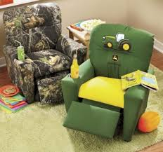 Best  Country Boys Rooms Ideas Only On Pinterest Country Boy - John deere kids room