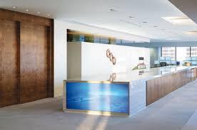 Fish Tank Reception Desk New Home Design 01 13 11