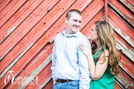fort worth photographers fort worth stockyards engagement photography the purple pebble