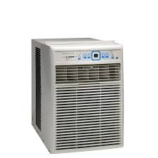 slider window air conditioner shop frigidaire 10000 btu 500 sq ft 115 volt window air