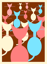 happy birthday posters free free download clip art free clip