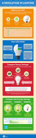 choosing the right light bulb for all your household needs our