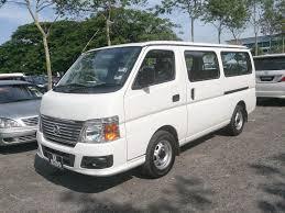 nissan almera harga 2017 langkawi car rental 2017