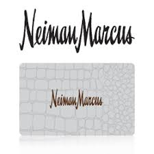 buy neiman gift cards at giftcertificates