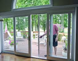 external sliding glass doors door exterior sliding glass doors with screens beautiful sliding