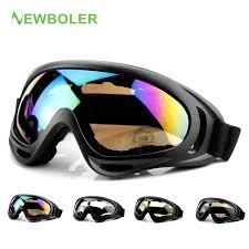motocross mountain bike online buy wholesale mtb dh glasses from china mtb dh glasses