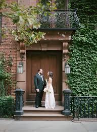 gramercy park hotel new york ny holly u0026 brendan u0027s wedding