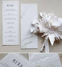 22 best sculpted bloom invites images on pinterest invites
