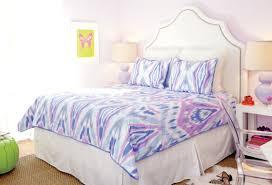 butterfly girls bedding duvet stunning butterfly duvet cover zandra rhodes bedding