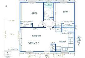 blue prints of houses blueprints for house vulcan sc