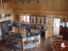 Open Floor Plan Cabins 8 Best Open Floor Plan Images On Pinterest Open Floor Plans