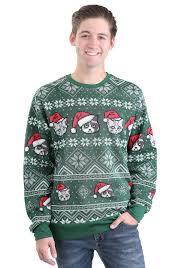 light up ugly christmas sweater dress ugly christmas sweaters