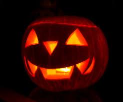 file halloween jack o u0027 lantern jpg wikimedia commons