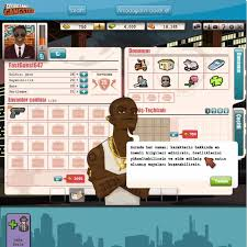 Home Design Games Agame Goodgame Gangster Free Online Games At Agame Com