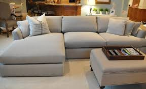 10 seat sectional sofa 2018 best of wide seat sectional sofas