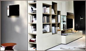 ovvio librerie libreria ovvio librerie with libreria ovvio armadio medio