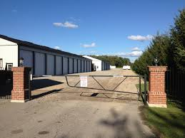 Home Design Stores London Ontario by North London Storage The Friendly Convenient Place To Store Rvs