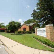 funeral homes in tx lucas funeral home funeral services cemeteries 1601 s st