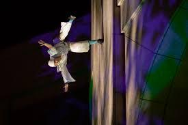 blue lapis light austin file blue lapis light aerial dance maya jpg wikimedia commons