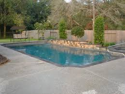 simple swimming pool designs officialkod com