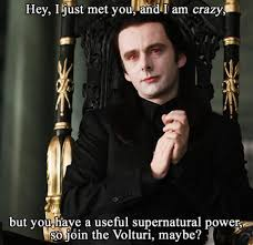 Funny Twilight Memes - 25 funny twilight memes smosh
