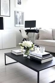 coffee table books interior design jean interiors interior design
