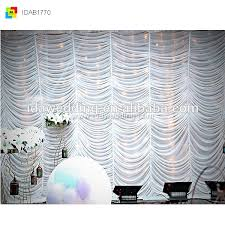 Indian Wedding Decorations Wholesale Indian Wedding Stages Decorations Cusytomized Party Backdrop