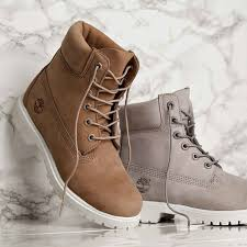 buy womens timberland boots canada best 25 timberland 6 ideas on timberland trainers