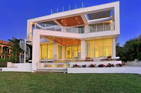 creative architect designed homes for sale home design planning