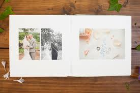 rustic wedding album carolina rustic wedding photography by mollie tobias