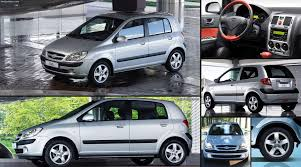 100 ideas hyundai getz 2006 specs on habat us