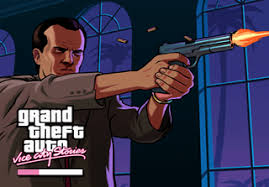 tattoo assassins tcrf grand theft auto vice city stories playstation 2 the cutting