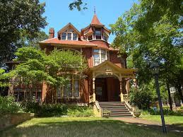 governor u0027s mansion historic district wikipedia
