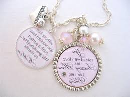 grandmother and granddaughter necklaces inspiration ideas grandmother and granddaughter necklace