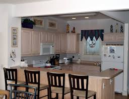kitchen small kitchen remodeling designs cabinet design for