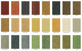 exterior house paint color schemes white trim elearan com