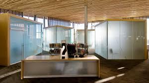 prescott valley public library yavapai college richärd bauer