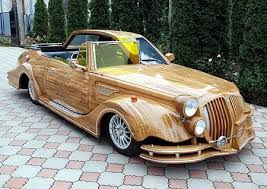 wooden car plans free quick77div