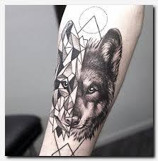 wolftattoo tattoo african tattoo meanings goth tattoo ideas