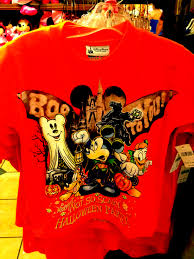 mickey halloween shirt mickey u0027s not so scary halloween party merchandise on the go in mco